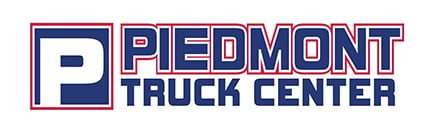 piedmont truck center